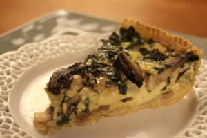 double-swiss-quiche