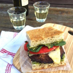 Portabello-Mushroom-Burger-with-Pesto-e1450216778299-250x250